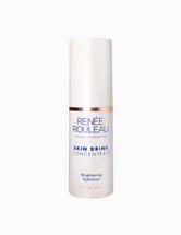 Skin Drink Concentrate by Renee Rouleau