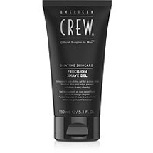 Moisturizing Shave Cream by american crew