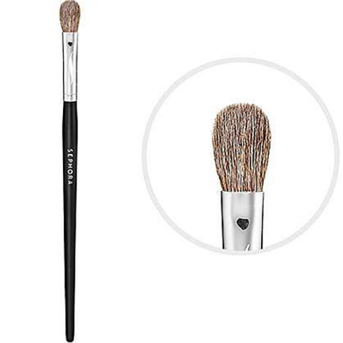 PRO Blending Brush #27 by Sephora Collection #2