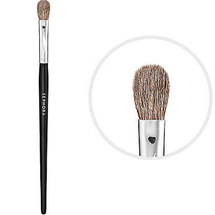 PRO Blending Brush #27 by Sephora Collection