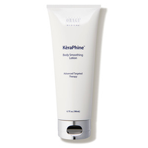 KeraPhine Body Smoothing Lotion by Obagi