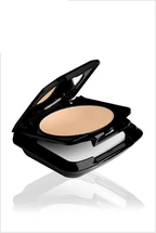 Dual Wet Dry Foundation by Palladio