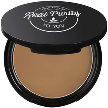 Pressed Powder by real purity