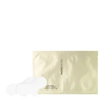 Time Response Targeted Eye Masque by amorepacific