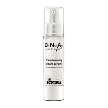 Dna Transforming Pearl Serum by Dr. Brandt