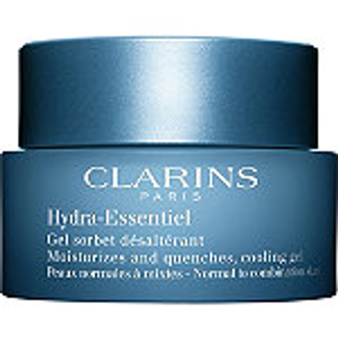 Hydra-Essentiel Cooling Gel - Normal to Combination Skin by Clarins #2