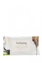 Hydrating Cocoa Shea Butter Face Wipes by Forever 21