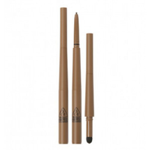 Brow Pencil Cushion by 3 Concept Eyes