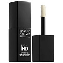 Ultra HD Lip Booster Hydra-Plump Serum by Make Up For Ever