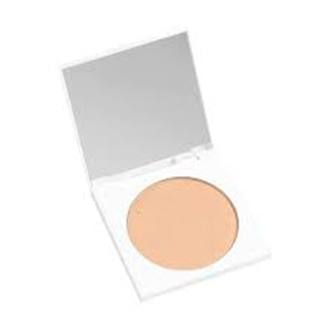 Pressed Powder Bronzer by Colourpop