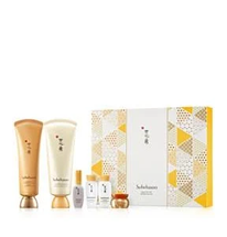 Signature Duo Set by sulwhasoo