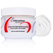 Anti Age Rich Firming Cream by embryolisse