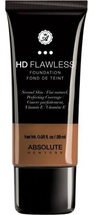 Hd Flawless by Absolute