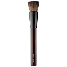 The Soft Buff Brush by Kevyn Aucoin