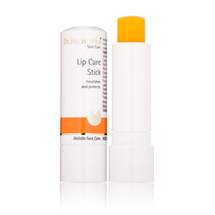 Lip Care Stick by Dr. Hauschka