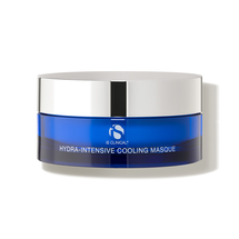 Hydra-Intensive Cooling Masque by iS Clinical