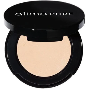 Cream Concealer by Alima Pure