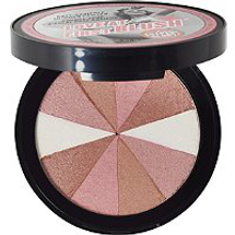 Love At First Blush by Soap & Glory