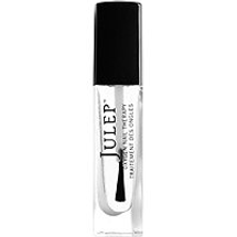 Be Strong Oxygen Nail by julep