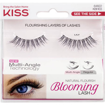Blooming Lash Lily by kiss products