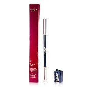 Long Lasting Eye Pencil With Brush by Clarins