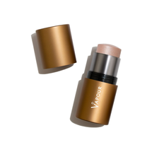 Highlight Stick by Vapour Organic Beauty
