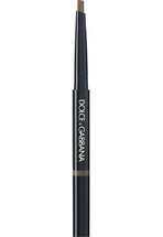 The Brow Liner by Dolce & Gabbana