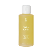 Swipe Clean Oil Cleanser by BYBI Beauty