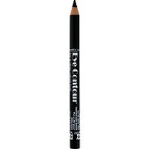 Eye Contour Eyeliner by 2b colours