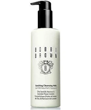 Soothing Cleansing Milk by Bobbi Brown Cosmetics