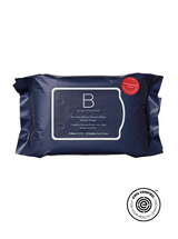 One-Step Makeup Remover Wipes by Beautycounter
