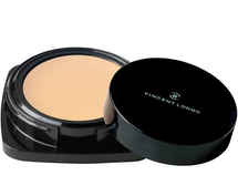 Water Canvas Creme-To-Powder Foundation by vincent longo