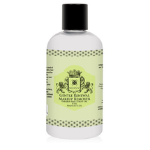 Gentle Renewal Makeup Remover by Shany