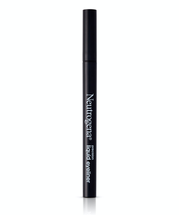 Precision Liquid Eyeliner by Neutrogena