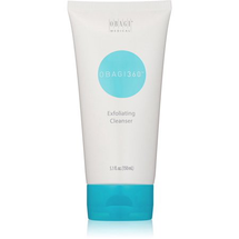 360 Exfoliating Cleanser by Obagi