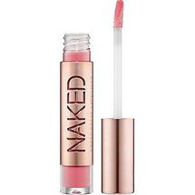 Naked Ultra Nourishing Lip Gloss by Urban Decay