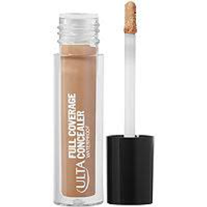 Full Coverage Liquid Concealer by ULTA Beauty