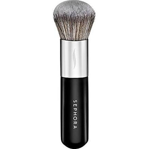 Pro Flawless Bronzer Brush #46 by Sephora Collection #2