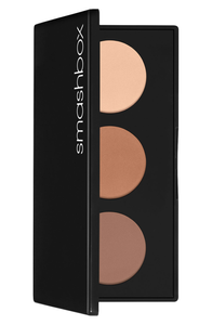 Step-By-Step Contour Kit by Smashbox