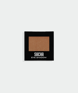 Single Eye Shadow by SACHA Cosmetics