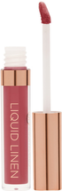 Liquid Linen Lipstick by BH Cosmetics