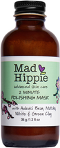 2-Minute Polishing Mask by Mad Hippie