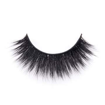 Whimiscal by Doe Lashes