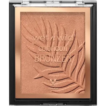 Color Icon Bronzer by Wet n Wild Beauty