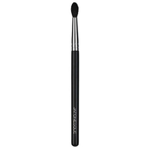 Pointed Crease Blending Brush by japonesque