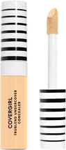 TruBlend Undercover Concealer by Covergirl