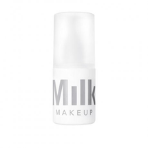 Face Mist by Milk Makeup