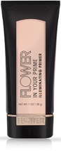 In Your Prime Illuminating Primer by Flower Beauty