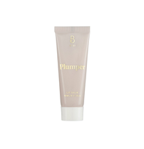 Lip Plumper by BYBI Beauty
