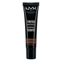 Tinted Moisturizer by NYX Professional Makeup